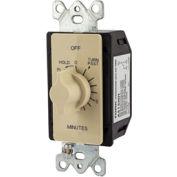 NSI A515MH 15 Min. Twist Timer Ivory W/Hold