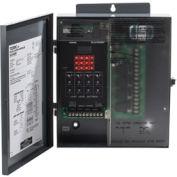 NSI DLC400BP Multivolt 365 Day 4 Zone Lighting Control 30A SPDT W/Portable Mem. Module
