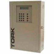 NSI K800Z 120V 10A SPDT 8 Channel W/Astro & Block Holidays