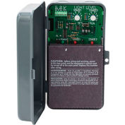 NSI LC200 120/240/277V 20A SPDT Outdoor Lighting Controller