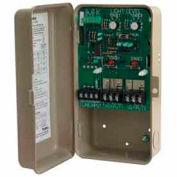 NSI LC200M 120/240/277V 20A SPDT Outdoor Lighting Control No Case