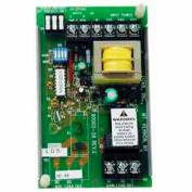 NSI LDS-A 120/(208-240)/277V 20A SPDT Light Delay Switch Metal Case