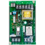 NSI LDSH-A 120/(208-240)/277V 20A SPDT For Lighting & HVAC Metal Case (Reactivation Switch)