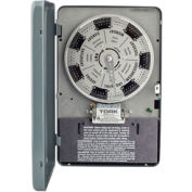 NSI W220L 120V DPDT 40A 7 Day With Reserve Power