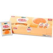 Nestle® Coffee-Mate Non-Dairy Powdered Creamer Singles, Original, 0.10 oz., 50/Box