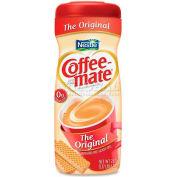 Nestle® Coffee-Mate Non-Dairy Powdered Creamer, Original, 22 oz.