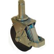 "Nu-Wave 5"" Locking Scaffold Caster - PIC-5"