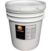 Mean Klean Concrete Degreaser, 5 Gallon - DEG5G
