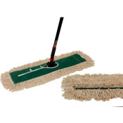 NEXSTEP COMMERCIAL 26365 Dust Mop - Pkg Qty 2