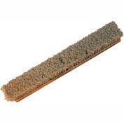 "O-Cedar Commercial 18"" Durham™ Fine Sweep 6/Case - 27038-6 - Pkg Qty 6"