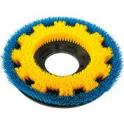 "O-Cedar Commercial 15"" MaxiPlus® Rotary Carpet Brush, Polypro - 61815"