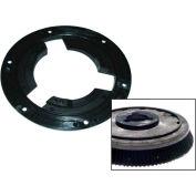 "O-Cedar Commercial #92/""B"" Style MaxiPlus® Plastic Clutch Plate, High Density - 6LP92"