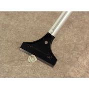 "O-Cedar Commercial 48"" MaxiPlus® Window/Floor Scraper 6/Case - 96552 - Pkg Qty 6"