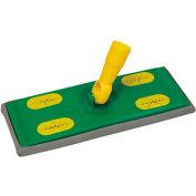 O-Cedar Commercial MaxiPlus® Static Sweeper Refill 32/Case - 96912 - Pkg Qty 32
