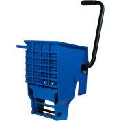 O-Cedar Commercial MaxiPlus® Mop Wringer, Blue 1/Case - 974