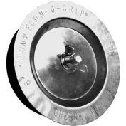 """Cherne 271527 2"""" Econ-O-Grip Plug, 2 PSI, 5FT"""