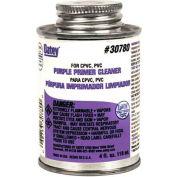 Oatey 30768 Purple Primer/Cleaner 1 gallon - Pkg Qty 6