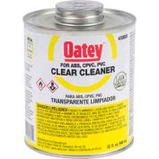 Oatey 30782 All Purpose Cleaner 8 oz. - Pkg Qty 24