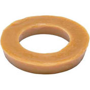 Oatey 31190 Heavy Duty Wax Bowl Ring - Pkg Qty 48