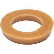 Oatey 31190 Heavy Duty Wax Bowl Ring - Pkg Qty 48