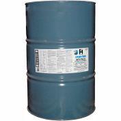 Hercules 35289 Cryo-Tek Ag Anti-Freeze 55 Gallon