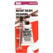 Oatey 53019 Instant Solder 1-1/2 oz. - Pkg Qty 12