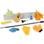 Swobbit Deluxe Watercraft Cleaning Kit - SW81100