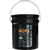 NOCO NCP2 Battery Corrosion Preventative, 5 Gal. - C506 - Pkg Qty 2