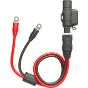 NOCO Boost Eyelet Cable With X-Connect Adapter - GBC007