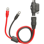 NOCO Boost Eyelet Cable With SAE Adapter - GBC009