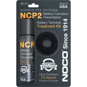 NOCO NCP2 Battery Terminal Treatment Kit - MC101 - Pkg Qty 12