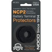 NOCO NCP2 Battery Terminal Protectors - MC303 - Pkg Qty 12