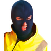 Occunomix Ski Mask, Navy, 1078-01 - Pkg Qty 12