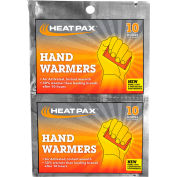 Hot Rods Hand Warmers