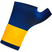 Neo Thumb/Wrist Wrap, Navy, Medium
