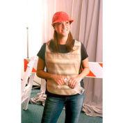 MiraCool® Pullover Cooling Vest, Orange