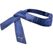 MiraCool® Bandanas, Navy, 12 pack - Pkg Qty 12