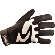 Gulfport™ Mechanic's Gloves, 1-Pair, Large