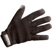 Premium Cut Resistant Mechanics Gloves, Large