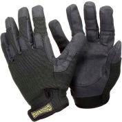 OccuNomix Premium Cut Resistant Mechanics Gloves 2XL, G474-016
