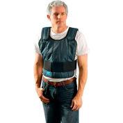 Value Nylon Cooling Vest, Navy