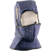 Occunomix Premium Shoulder-Length Long Sherpa w/Mouthpiece, SS551 - Pkg Qty 6