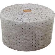 "Oil-Dri® Universal Bonded Perforated Roll (Split), 150' x 15"", 22.9 Gal. Capacity, 1 Roll/Box"