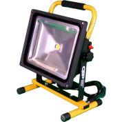 CEP 5250, 3800 Lumen LED Stubby