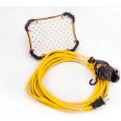 CEP 97120, 20' 18/2 SJTW LED Drop Light