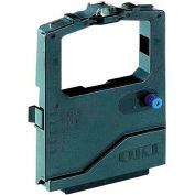 OKI® Ribbon Cartridge 42377801, Black