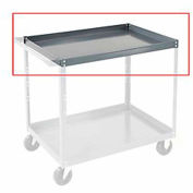 Extra Shelf for 30 x 18 Stock Cart