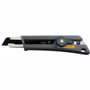 OLFA® 1118008 - 18mm Heavy-Duty Snap-Off Utility Knife (NOL-1)