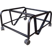 OFM Dolly for Martisa Series Plastic Stack Chair Model 202, 25 Chair Capacity