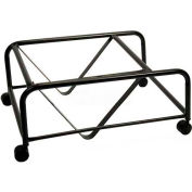 OFM Dolly for Multi-Use Series Stack Chair Model 310, 16-20 Chair Capacity